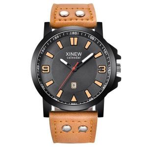 Мъзки часовник Quartz XINEW XI5303-V2