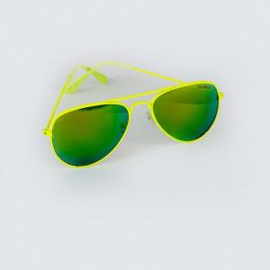 Слънчви очила Polariss #PB21C