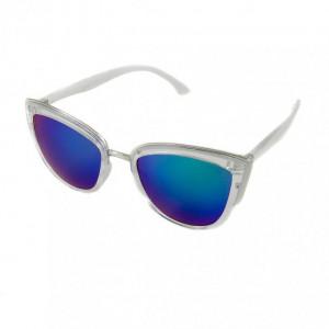 Слънчеви очила Joker #JR3800C