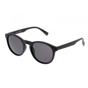 Слънчеви очила Kost Eyewear PZ20-151-V2