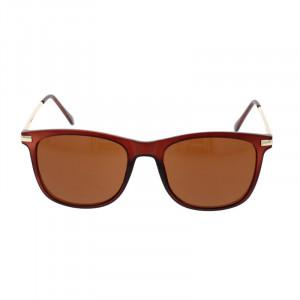 Слънчеви очила Kost Eyewear PZ20-200-V1