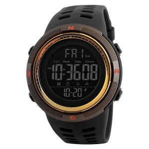 Часовник Спорт  SKMEI SKM008-V4