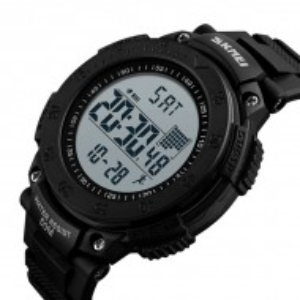 Часовник Спорт  SKMEI SKM011-V1