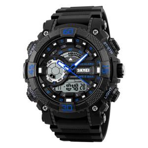 Часовник Sport SKMEI SKM014-V1