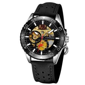 Автоматиен мъжки часовник Forsining FOR1155-V2
