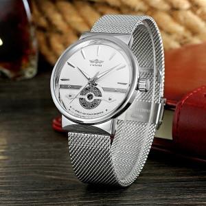 Автоматиен мъжки часовник Winner P081G-V5