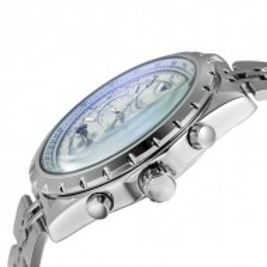 Автоматичен часовник Automatic Jaragar JAR1039