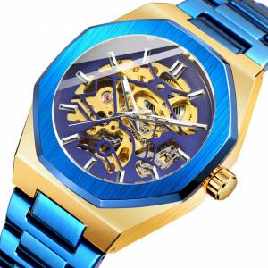 Автоматичен часовник Forsining FOR082-V2