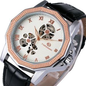 Автоматичен часовник Forsining FOR1093