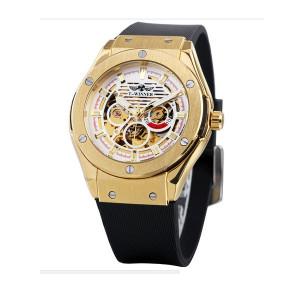 Автоматичен часовник P106