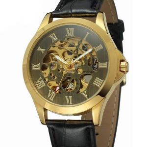 Автоматичен часовник Winner P126
