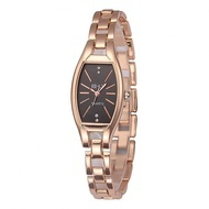 Дамски часовник ELY1003-V1