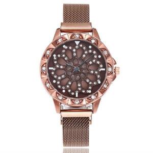 Дамски часовник Fashion 360 Spinner Q261-V5