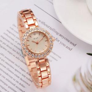 Дамски часовник Fashion CCQ Q9520-V1