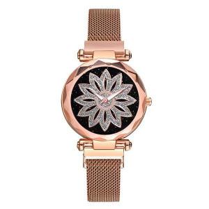 Дамски часовник Fashion Q253-V2