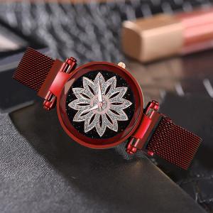 Дамски часовник Fashion Q253-V4