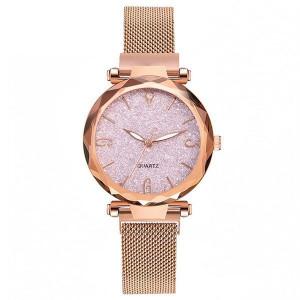 Дамски часовник Fashion Q254-V3