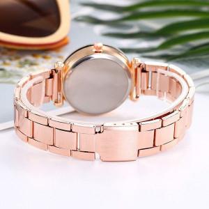 Дамски часовник Fashion Q255-V4