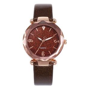 Дамски часовник Fashion Q256-V2