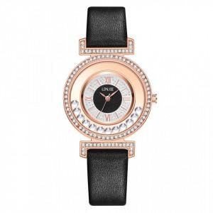 Дамски часовник Fashion Q9518-V1