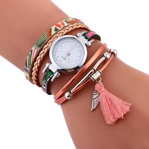 Дамски часовник Funky Quartz