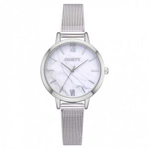 Дамски часовник Gaiety, Quartz M039-V3