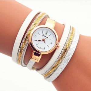 Дамски часовник GEN085