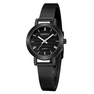 Дамски часовник Geneva GEN705