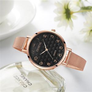 Дамски часовник Geneva