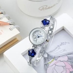 Дамски часовник JW5158-V1