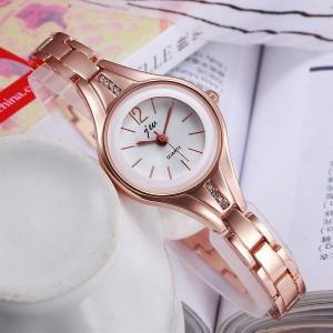 Дамски часовник  M098-V2