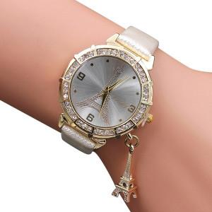 Дамски часовник  Q343