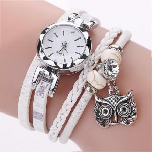 Дамски часовник Q365-V3