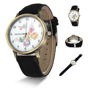 Дамски часовник Quartz M037-V1