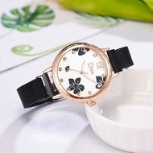 Дамски часовник Quartz M052