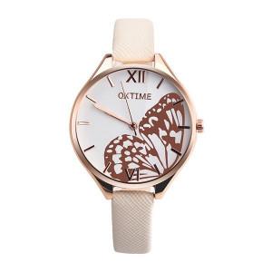 Дамски часовник Quartz M068-V2