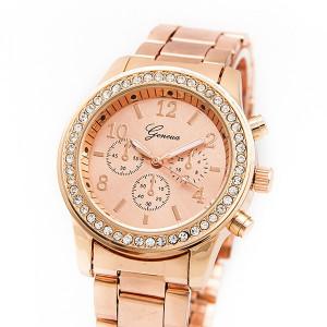 Дамски часовник quartz Q131