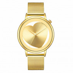 Дамски часовник Quartz Q840-V1