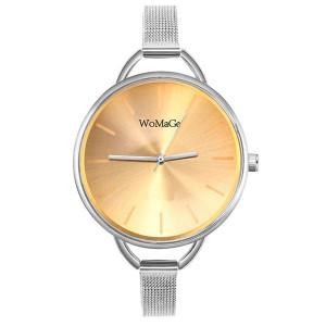 Дамски часовник Womage Fashion M095-V1