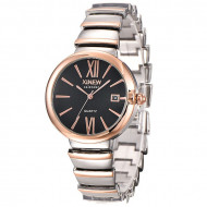 Дамски часовник XI1010