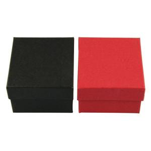 Кутия за подарък C001