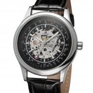 Механичен часовник Forsining FOR1064