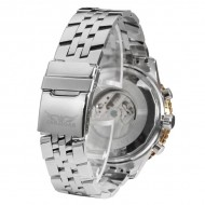 Механичен часовник Full Technologie Tourbillon J025