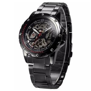 Мъжки автомаитчен часовник P119-V3