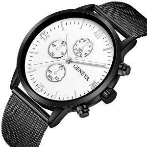 Мъжки часовникв Geneva GEN905-V3