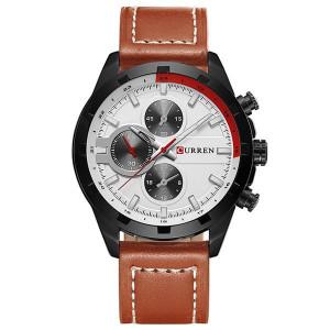 Мъжки часовник CURREN 8216-V1