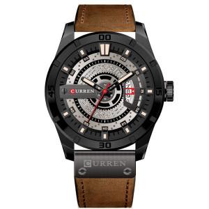 Мъжки часовник Curren 8301-V1