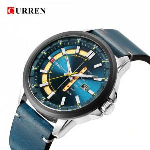 Мъжки часовник Curren 8307-V3