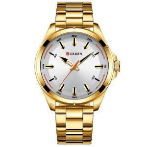 Мъжки часовник Curren 8320-V4