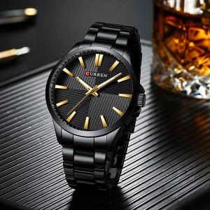 Мъжки часовник Curren 8322-V5